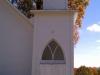 Fall Colors Ohio Chaple