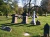 Catholic  Curch Grave Yard