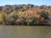 Caol Mine Lake Perry County Ohio