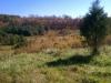 Meddow perry county Ohio