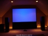 Home-Theater (10)