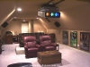 Home-Theater (11)