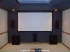Home-Theater (12)