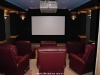Home-Theater (13)