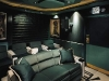 Home-Theater (15)