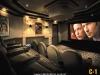 Home-Theater (17)