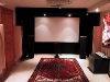Home-Theater (20)