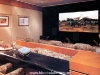 Home-Theater (28)