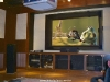 Home-Theater (6)