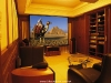 Home-Theater (7)