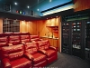 Home-Theater (8)