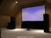 Home-Theater (9)