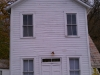 Old Chapel Rendville
