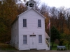 Old Chapel Rendville Ohio