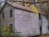 Old House Rendville