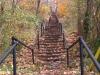 Stone Steps Rendville