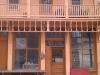 Store Shawnee