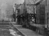 Historic Main street Rendville