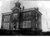 Historic Rendville School