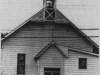 Old Baptist Church Rendville