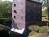 Rock Mill Lancaster Ohio