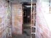 inside Roseville Ohio prison