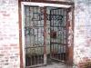 cell inside Roseville Ohio prison