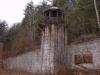 Roseville Junction City Prisons