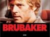 Burbaker Movie Junction City  Prison