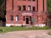 Roseville Ohio prison outside