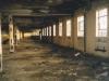 inside Junction City Ohio prison