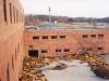 outside Junction City Ohio prison