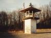 Junction City Ohio prison tower