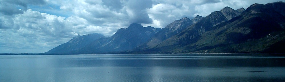 Grand-Teton-Mountains-feature