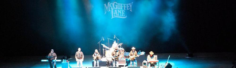 mcguffey-lane-blue-crop