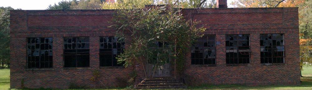 rose-farm-school-featured